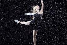 Ice skating ❄️