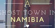 Reisen|Südafrika & Namibia 2016 / Anfang 2016 bin ich zusammen mit meiner Mama zunächst nach Kapstadt und anschließend nach Namibia gereist. Eine unvergessliche Reise, an der ich dich teilhaben lassen möchte. Folgst du mir ins südliche Afrika?