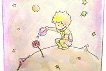 Literatura infantil y juvenil / Letteratura per bambini e ragazzi