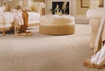 ShawMark Carpet