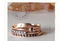 Jewelry *likes*
