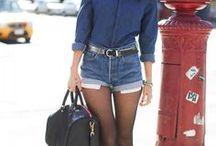 General Fashion *likes*