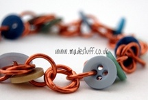 :: bracelets ♥ ::