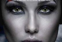 Den Anden Side - Paranormal Litteratur / Kan du lide bøger som Twilight og Beautiful Creatures? Bliv opdateret om bognyheder i samme genre fra Lindhardt og Ringhof.  Find os også på facebook: https://www.facebook.com/DenAndenSide?ref=hl