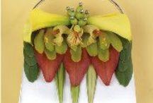 FlowerBags