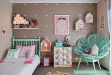 decor - kids