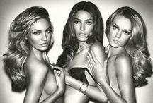 Victoria's Secret ;)