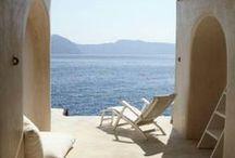 Greek Islands ♥♥♥