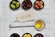 Greek Taste!