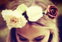 ✿ Floral ✿