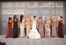 Brides maid stuff / Brides maid Stuff