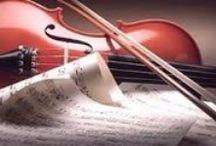 Música y Teatro