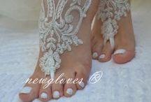 Wedding Ideas / Wedding Ideas !