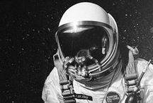 Nauka i kosmos