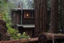 ↟↟~Kuib~↟↟ / ~Interior design/home/garden/house-objects/furniture/dream nest/cottage~