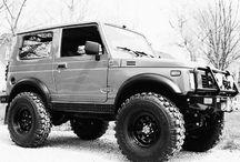 Jeep,Suv,4x4