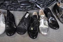 Amazing shoes !!!!