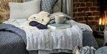 PattyDECORATES -bedrooms- / Farmhouse, hygge, Okinawan and minmalist inspired.