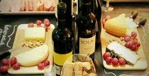 Love Wine? / Wines from all over the world and how you can get your wine for free.