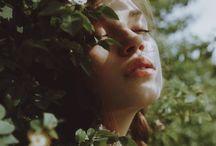 MPHFPC || Fiona Frauenfeld ↦ aesthetic