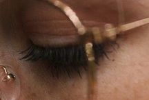 Stranger Things || Barb Holland ↦ aesthetic
