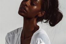 HTGAWM || Michaela Pratt ↦ aesthetic