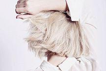 HTGAWM || Bonnie Winterbottom ↦ aesthetic