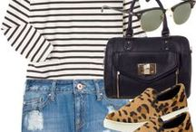 Outfits ★