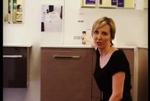 Bathwaredirect Videos And Training