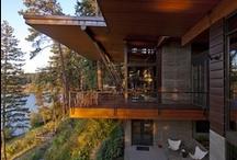 Deco/Arquitectura/Otros