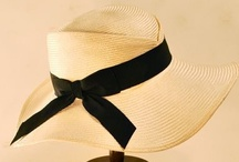 "Sun Hats / A sun hat is simply a hat which shades the face and shoulders from the sun. Sun hats can range from small to large brims, most ranging from 4"" to 6"" brims. Hatbox has dozens of different styles of sunhats ranging from practicality to high fashion. We even have some that roll up for easy travel."