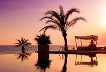Costa del Sol is Beautiful :)