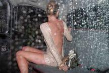 Dresses: taboo word