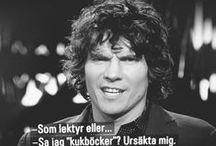 Hååkaan