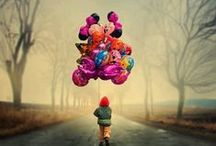Baloons / #150up