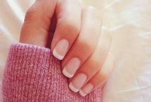 Nails to inspire~ / Τα πιο αγαπημένα.
