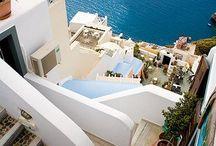 My beautiful country! ❤️ Greece!