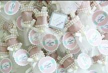 Bebek Şekerleri / Bebek şekerleri / bebek şekeri modelleri, kapı süsleri, anı defterleri, sepetler vs...