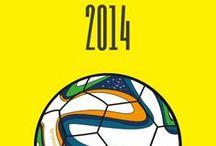 World Cup Match Balls / A Website illustrating the most representative World Cup Match Balls in the History.  worldcupmatchballs.com