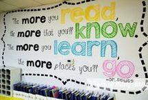 Future Classroom