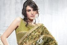 Wedding Saree / Place to buy Wedding Saree Online in USA, UK and other countries.