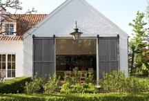 Sebastopol House