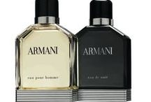 Man Fragrances