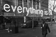 The Thought_Relief / Creative emporium