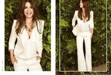 Luce bonita!!! / womens_fashion