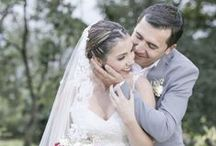 CUENTOS DE AMOR - BODAS / Tatiana Garcés Fotografía de bodas www.garcesmejia.com Medellín