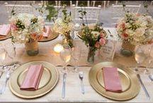 TIPS para tu boda / Ideas para decoración y nuevas tendencias en bodas Fotografía de bodas Tatiana Garcés www.garcesmejia.com