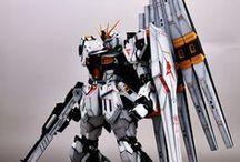 V Gundam