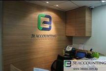 3E Accounting Pte Ltd Singapore / We Provides Company Incorporation Services For Setup  3E Accounting helps set up of Singapore Registration Company and Corporate Secretarial Services by taking care all of your accounting and regulatory details.