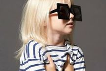 ● STYLING KIDS ● / children with style